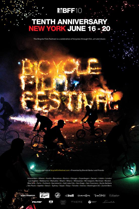 NY_BFF10_poster