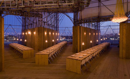 Studio-East-Dining-by-Carmody-Groarke-2
