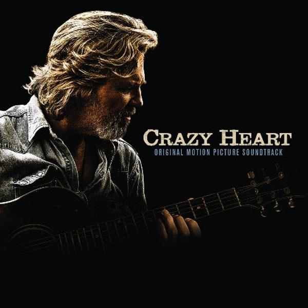 crazy-heart1