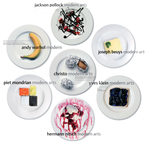 modern-art-placemats-for-viennas-mumok