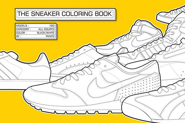 sneaker-colouring-1
