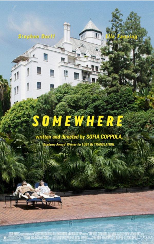 somewhere11