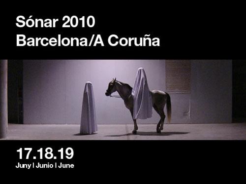 sonar-20101