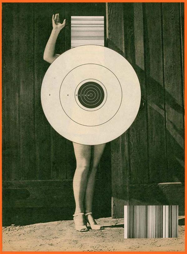 target11