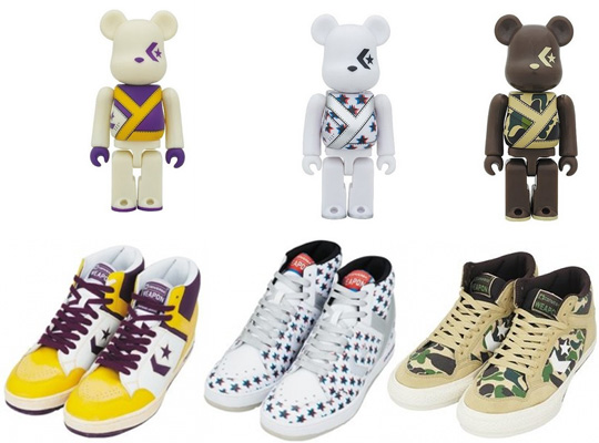converse-medicom-bearbrick-collaboration-2010