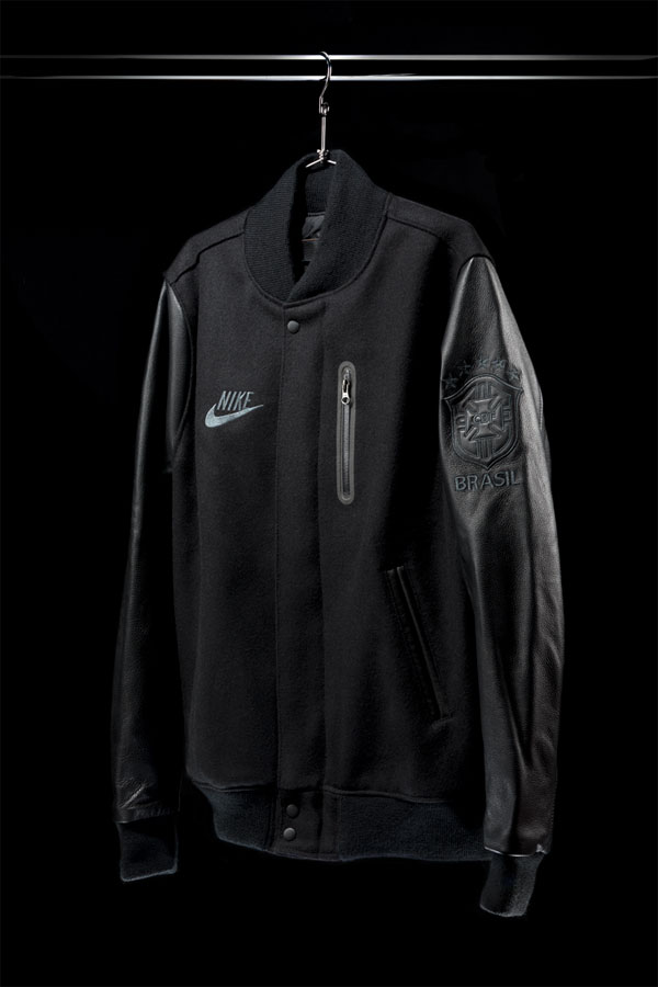 nikejacket1