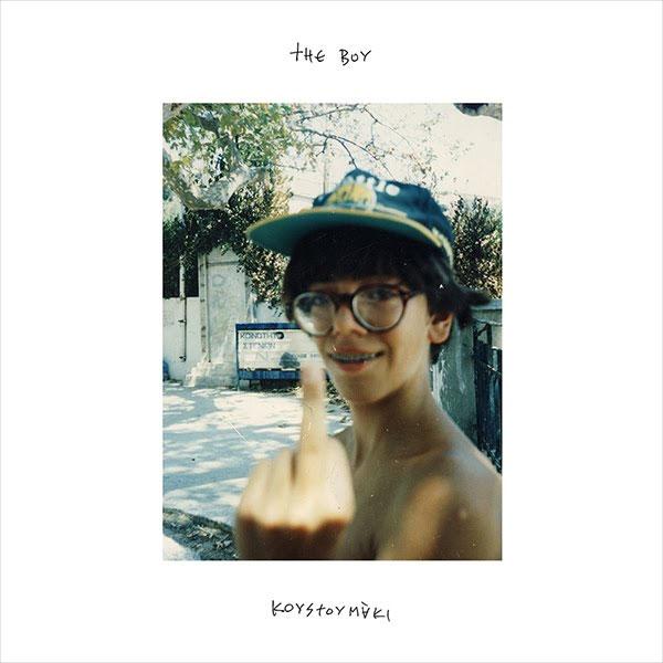 the-boy1