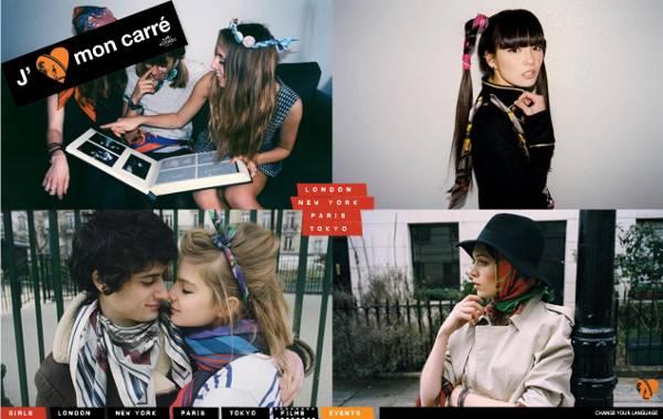 Hermès-I-Love-My-Scarf