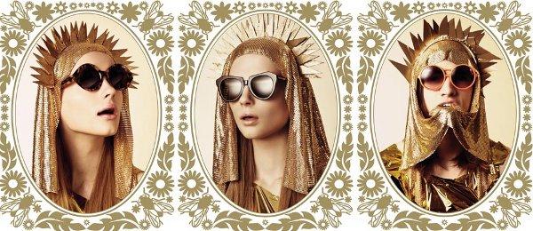 Karen-Walker-Eyewear-FW-2010-Sun-Gods-21