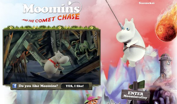 Moomins-and-the-Comet-Chase