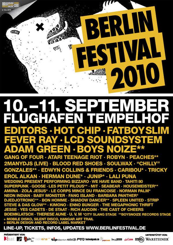 berlin-festival