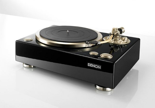 denon-100-the-lgacy-of-firsts-turntable1