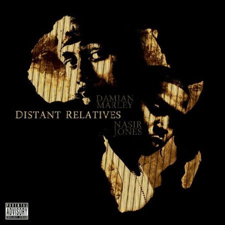 distant-relatives