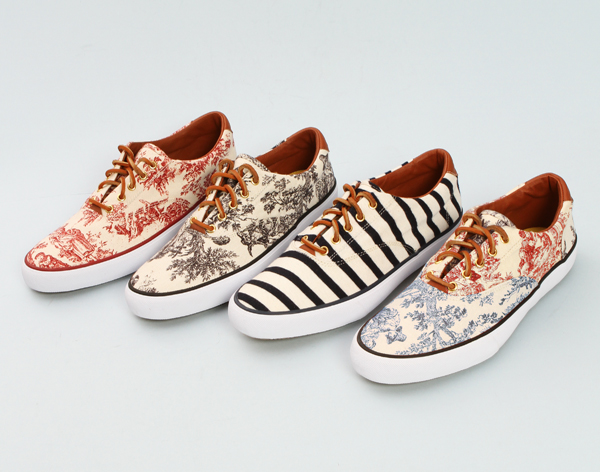 opening-ceremony-keds-france-edition1