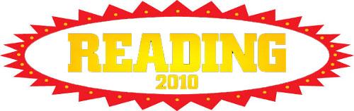 reading20101