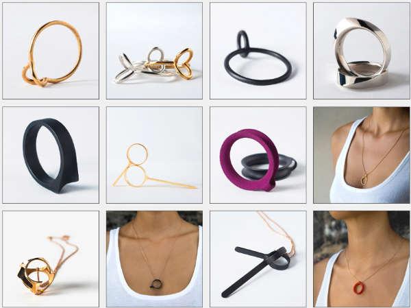 silvabradshaw-jewelry