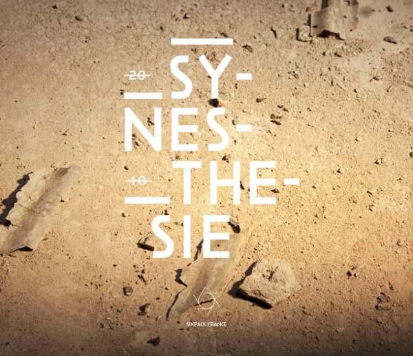 sixpack_synesthesi1
