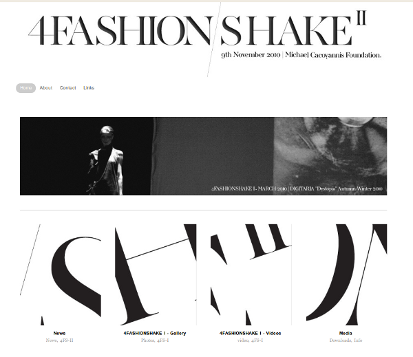 4fashionshake-II-new-site1