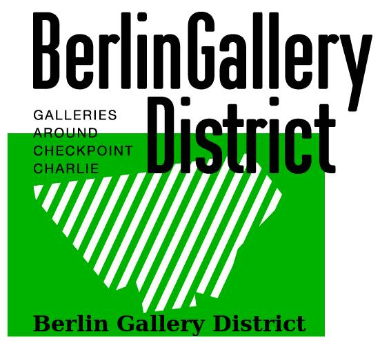 Berlin-Gallery-District1