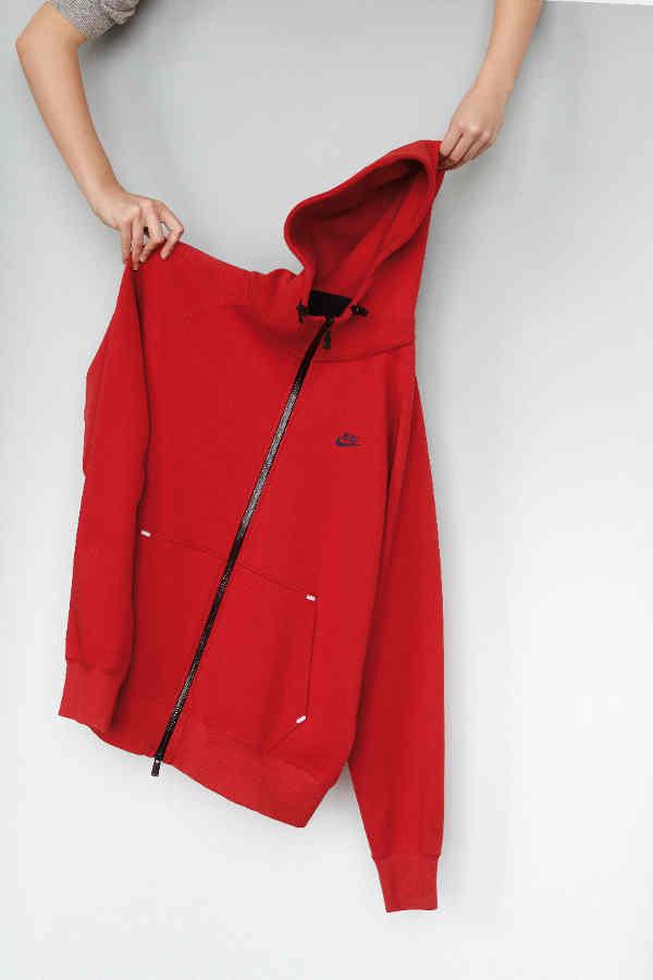 NIKE_NSW-jacket