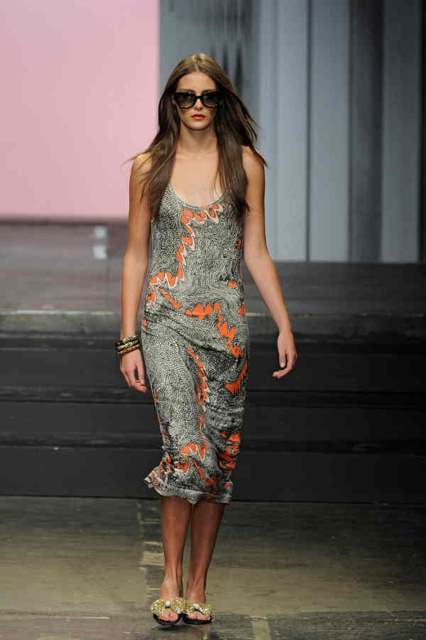 Twenty8Twelve-SS11-Catwalk-look-21