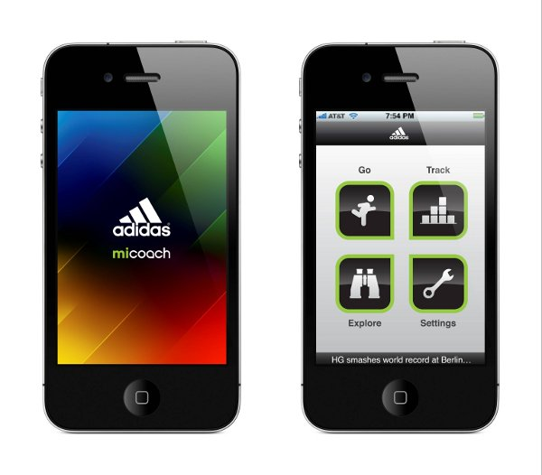 adidas_miCoach_-application