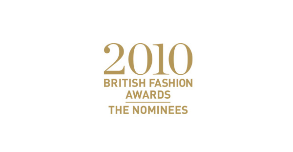 british-fashion-awards-20101