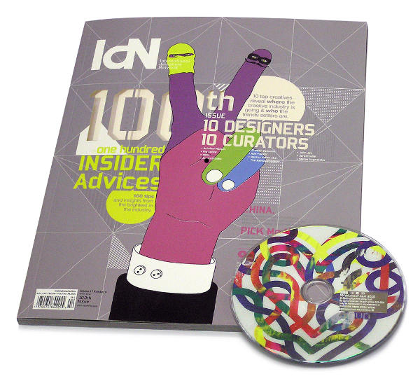 idn_100_issue_cover1