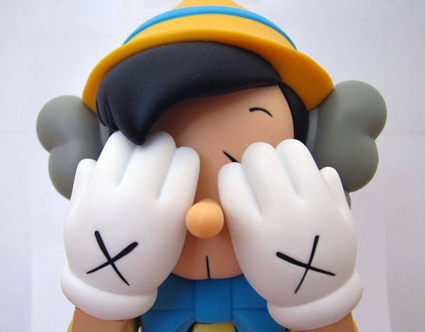 kaws_pinocchio_headshot_original_fake_disney1