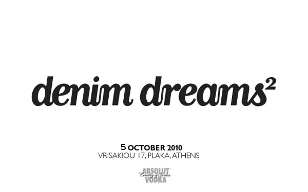 logo-Denim-Dreams-II-web1
