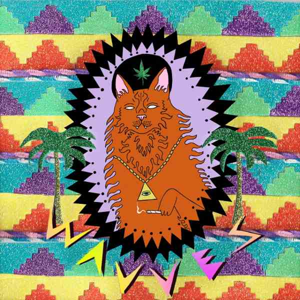 wavves-king-of-the-beach-album-cover