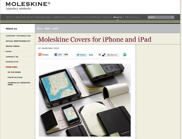 Moleskine-Covers-for-iPhone-and-iPad-e12861221348611