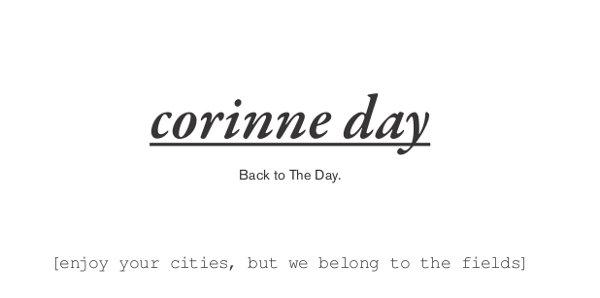 corinne_day1