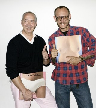 default_bodyparts_benedikt_taschen_terry_richardson_1009231412_id_386088