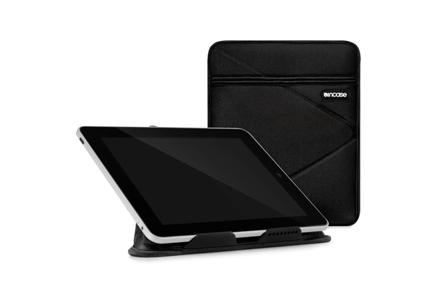 Incase_origami_ipad_case_Black031
