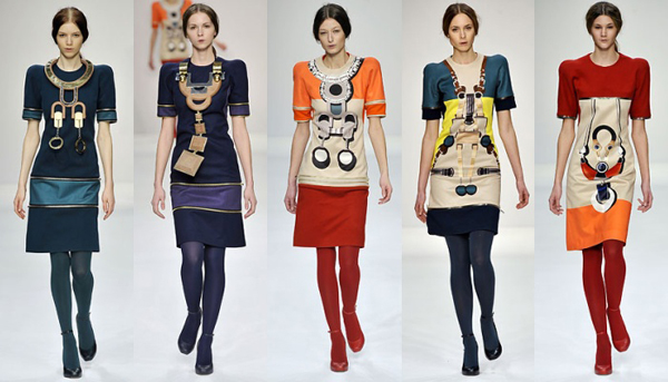 Mary-Katrantzou-CSM-fall2008