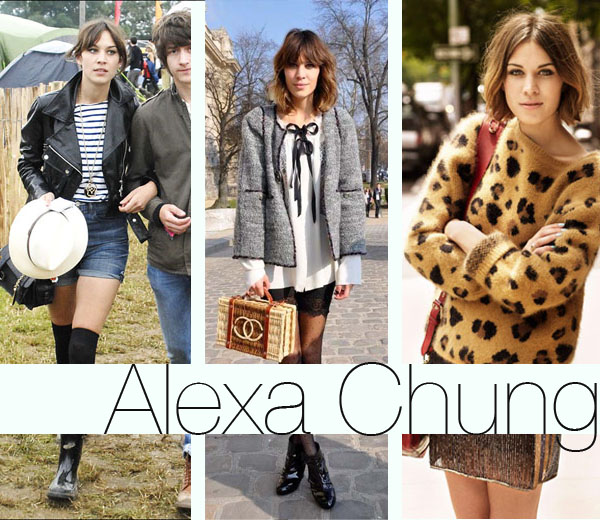 alexa-chung
