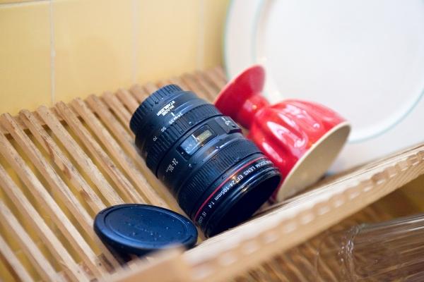 camera-lens-mug-3