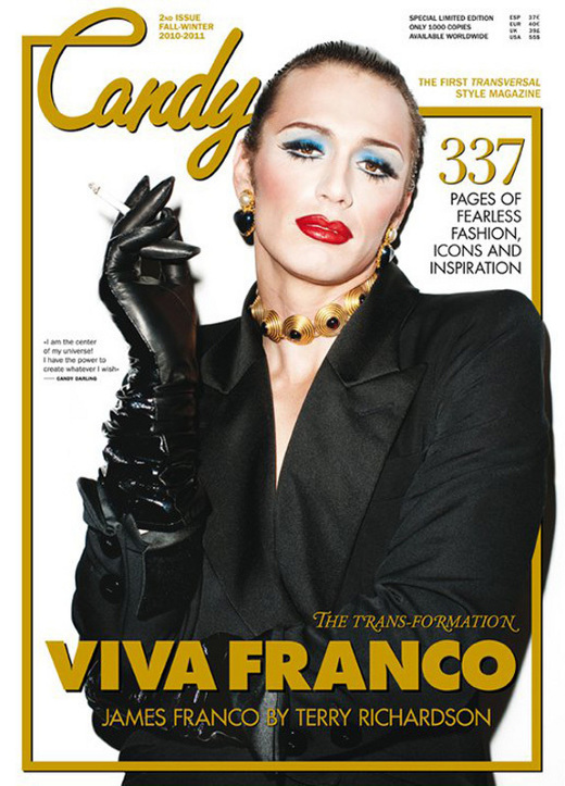 james-franco-drag-candy-magazine-cover-11