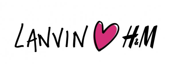 lanvin-hm-logo