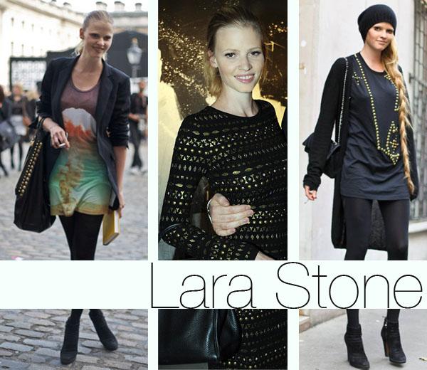 lara-stone-britsih-style-awards