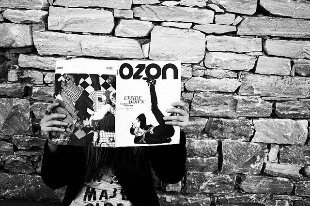 myOZON