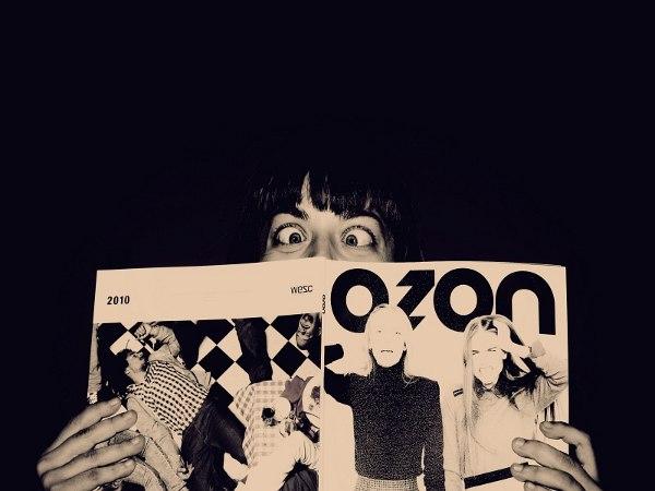 myOZON_002