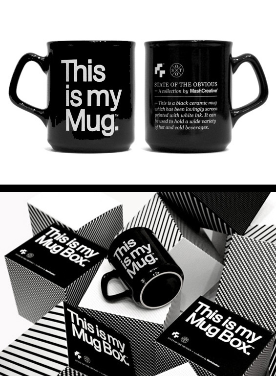 state_of_the_obvious_mug_11
