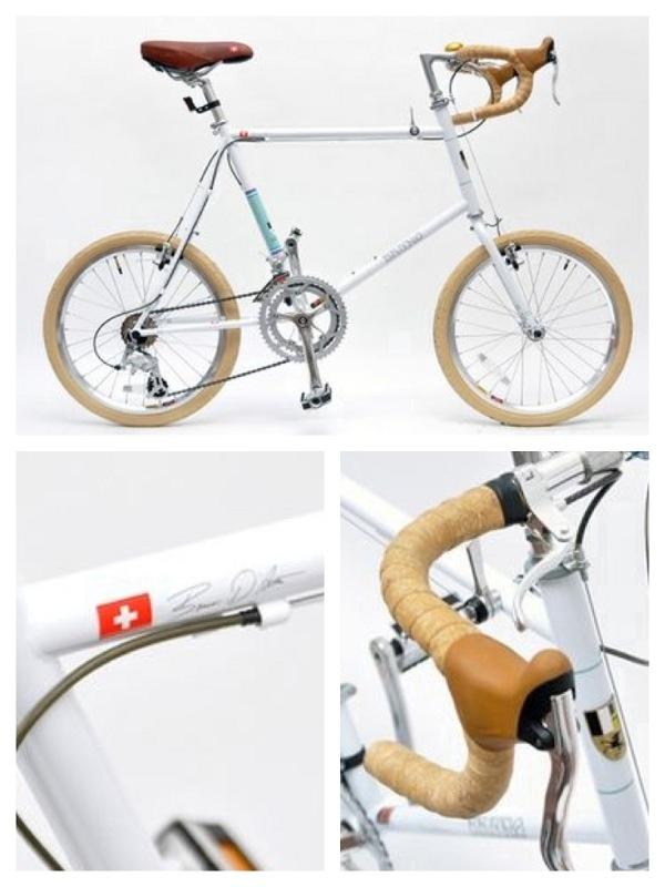 bruno-bike-velo