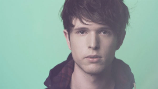 james-blake-new-music-video1