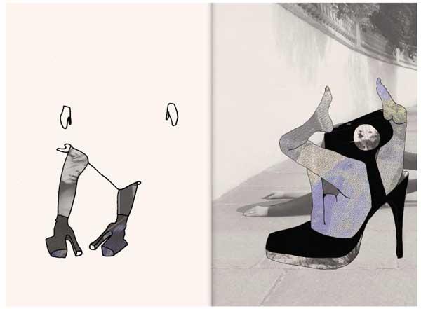 Femmes-Regionales-book-release-1