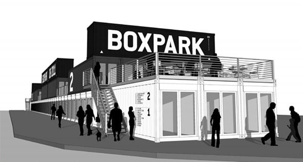 boxpark-mall-shoreditch-london