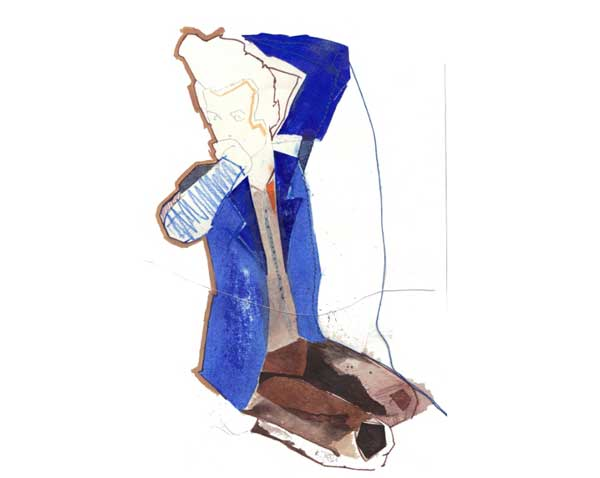 lanvin-illustrations-by-henry-radford-a