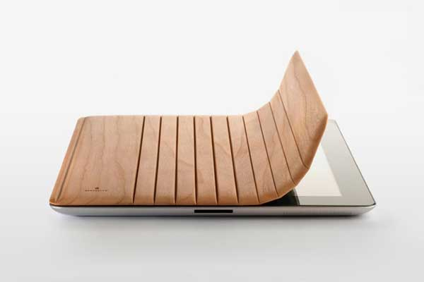 Miniot Apple ipad2 cover